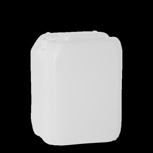 20 Liter Wasserkanister - natur - DIN 61 - UN-Y